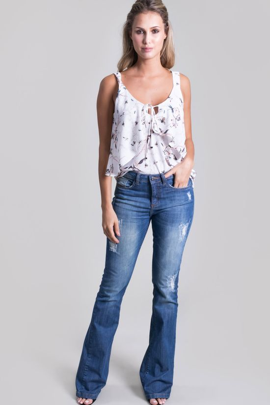 1600099138_99_1-CALCA-JEANS-BOOTCUT-PUIDO