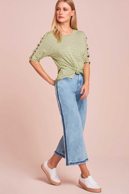 160012699_99_1-CALCA-JEANS-PANTACOURT