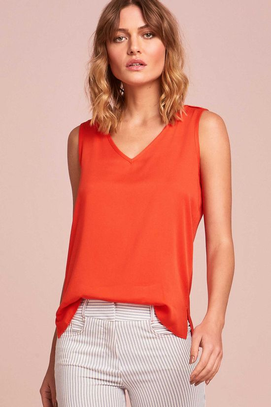 060118078_02_1-BLUSA-REGATA-BASIC