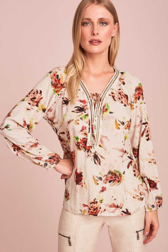 060119034_99_1-BLUSA-ART-FLOWER-BORDADO-DECOTE