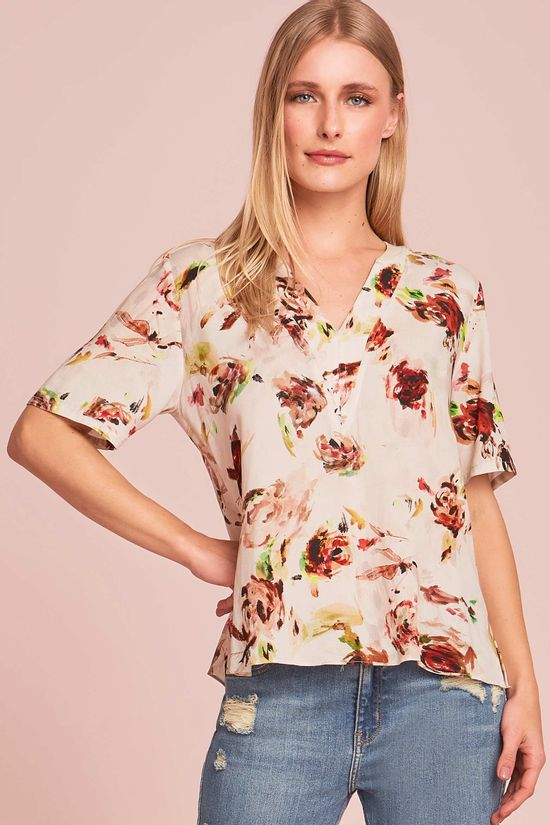 060116334_99_1-BLUSA-ART-FLOWER-BASIC