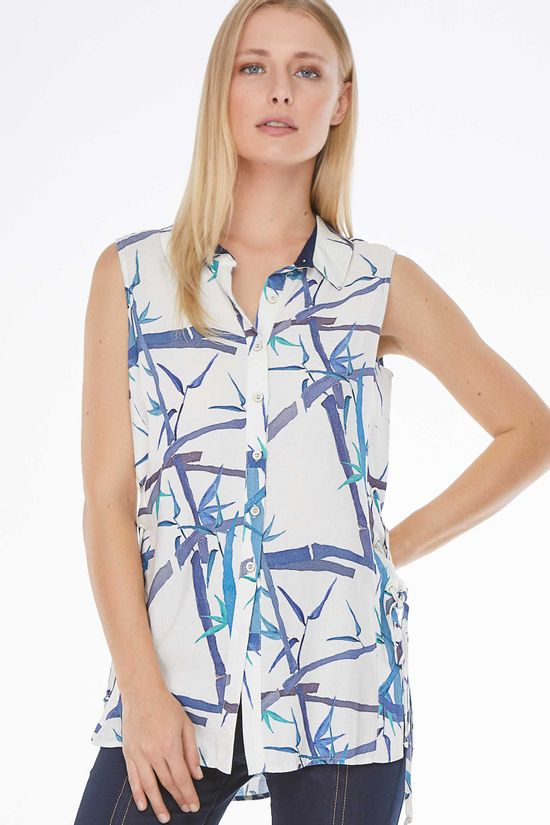 060097090_99_1-BLUSA-AMARRACAO-LATERAL