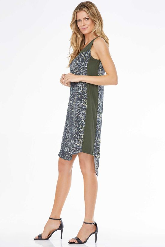 BZ1000379_75_1-VESTIDO-BASIC-ANIMAL-PRINT
