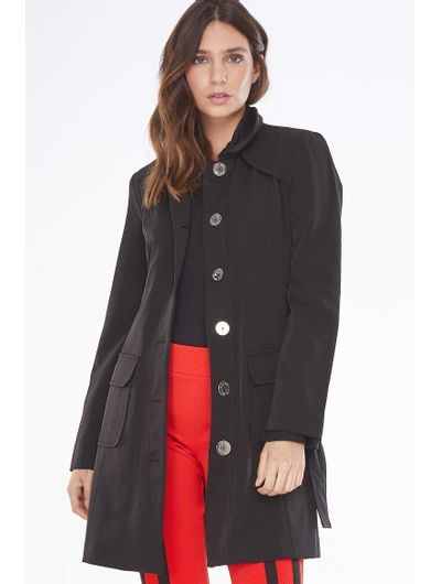 BZ1300080_02_1-CASACO-TRENCH-COAT-BOTOES
