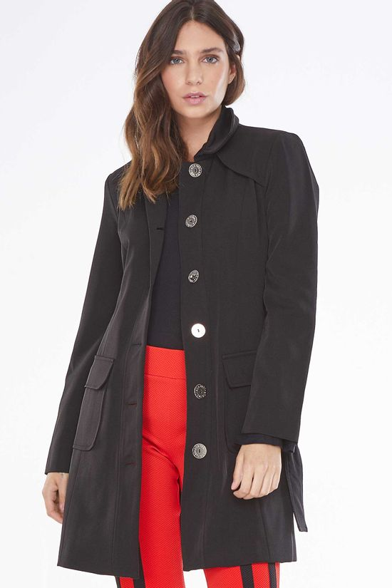 BZ1300080_09_1-CASACO-TRENCH-COAT-BOTOES