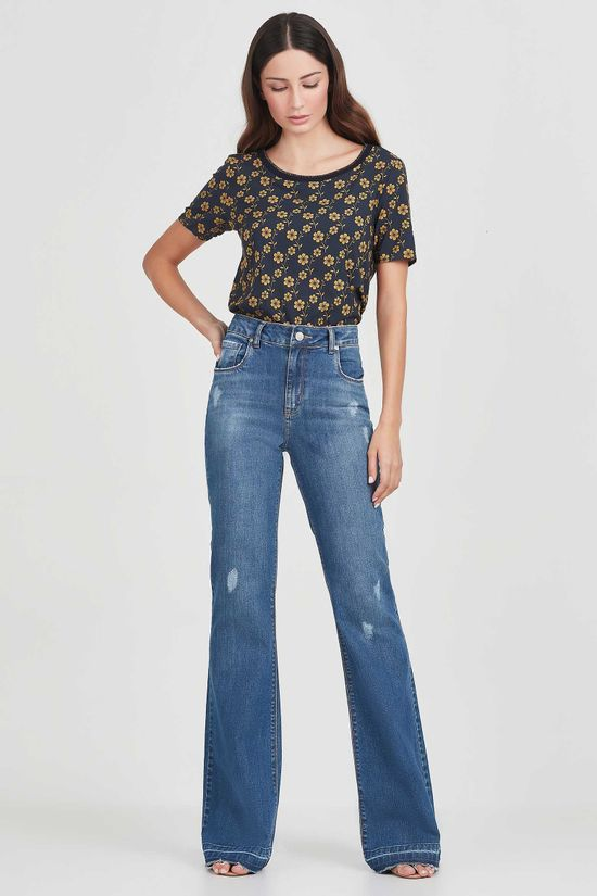 160013860_99_01-CALCA-JEANS-BOOTCUT