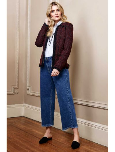 160014360_99_1-CALCA-JEANS-PANTACOURT