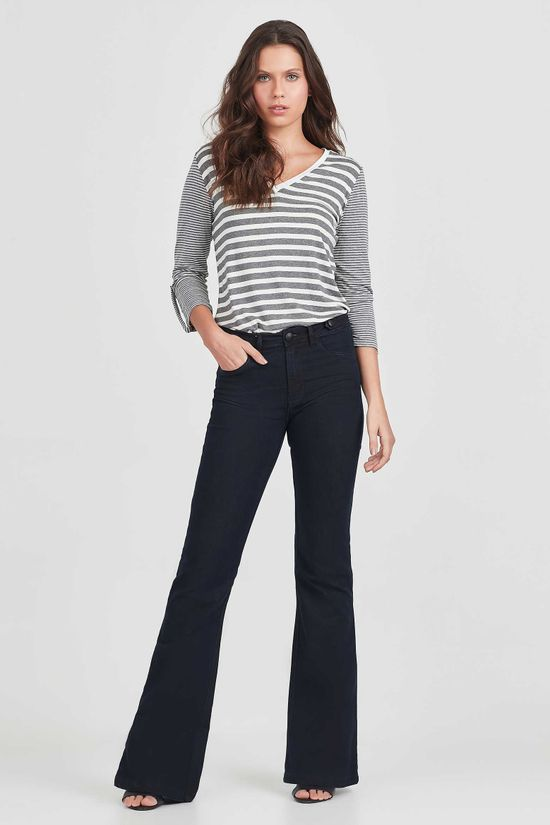160014760_99_01---COPIA-CALCA-JEANS-FLARE