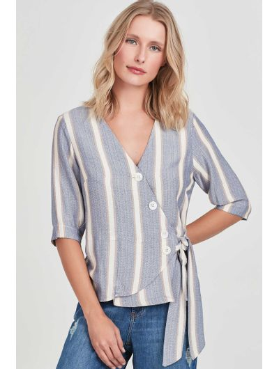 060128713_17N_01-BLUSA-LISTRAS-AMARRACAO-LATERAL