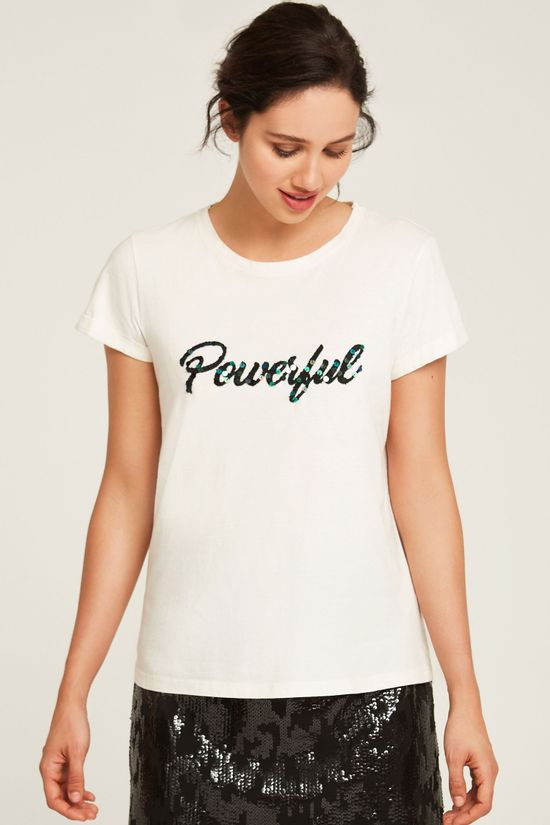 V190392999_03_01-BLUSA-BORDADA-POWERFUL