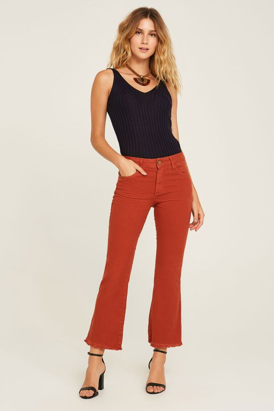 V191660191_23_01-CALCA-JEANS-COLOR-DESFIADO