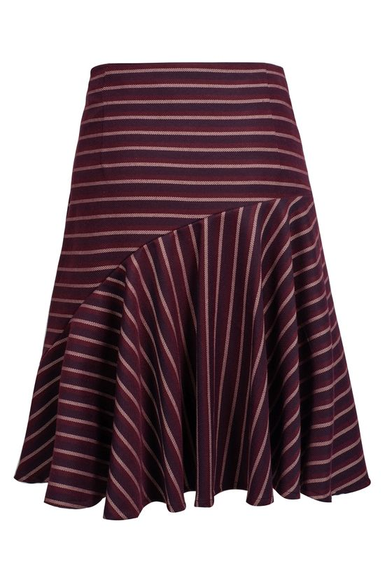 OUTV0700331_99_01-SAIA-MIDI-STRIPES-ASSIMETRICA