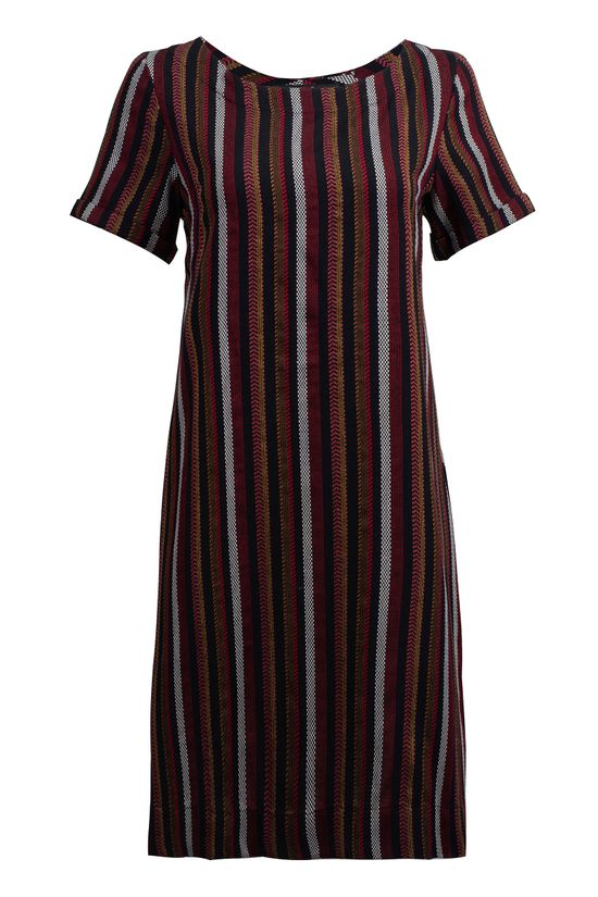 OUTV10322_99_01-VESTIDO-T-SHIRT-STRIPES