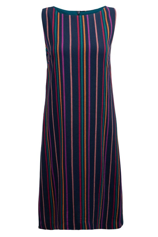 OUTV1910123_17N_01-VESTIDO-REGATA-STRIPES-COLOR