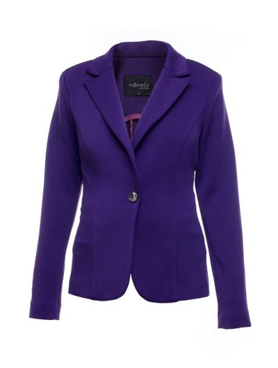 O03200500561_121_01-BLAZER-ALFAIATARIA-COLOR-METAIS